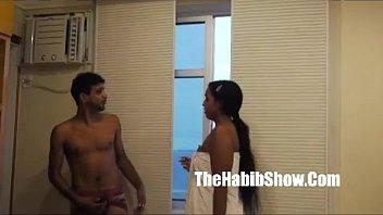 wife time first cuckold shared Malayalam sukumari hor