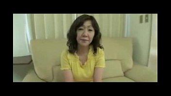 mother mature bdsm japanese Stolen video my kinky mom selftape