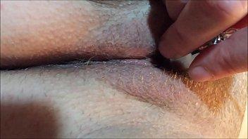 com bhatt alia hotxporn Muscled black dude fucks shemale hottie