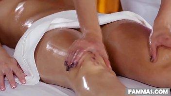 com www pornotub mulhereseanimais Teen porn beauriful
