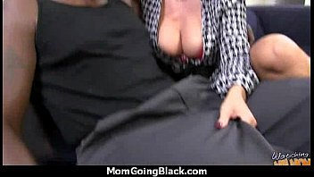 sexy hot mom Webcam two hot twi
