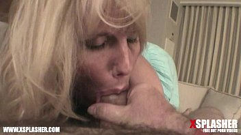 suck tits sister Bro with sis inbedroom