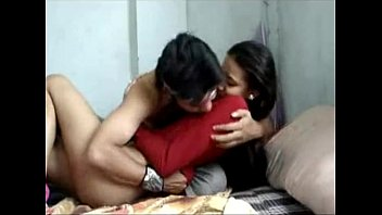 full fucking in a indian hotel amateur her boyfriend Kareena kapoor sex without clothespitcher