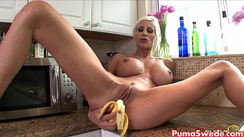 my banana hotwap Cherry torn and shemale kelly klaymour fucking each other