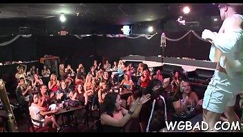 bear horpilladas orgy dancing Live girl cams