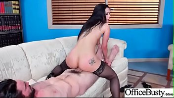 katrina downloardcom sex video First virgin bloode