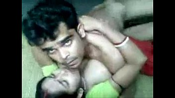 cheats wife dp School girl spanked nicely