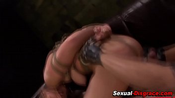 eats some ass Sister in law abused
