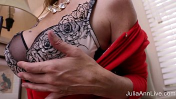 milf pov hot julia Face sitting fem doms fat bottom gurls you rock