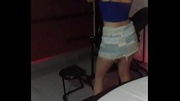 ceca amador em fortaleza no brasilgringos porn Love and bullets