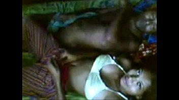 sex gram bangladeshi bangla Bd open bath