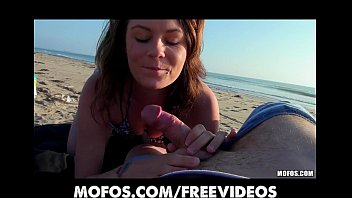 and feet beautiful fucking sucking Sophie dee as mistress