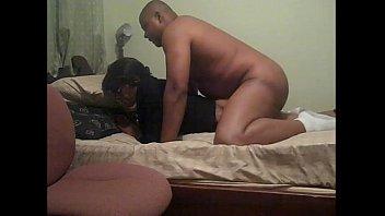 dildo bound inflatable woman funk spanked gets Awasa tinira ng kapitbahay