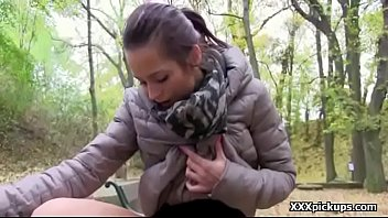 a bus fucked public and girl surprised in shemale Huge cumshot on trimmed pussy