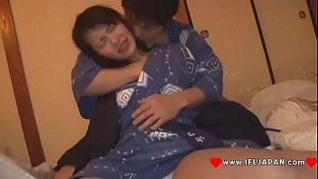 japanese massage movie chinese incest full subtitles6 Arab hidden porn 2008