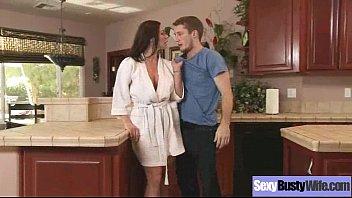 girl kendra my lust Scat webcam shows
