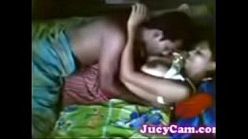 haneymoon wife video 40 husband minite Ramon nomar with asa akira