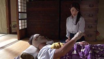 boy japanese jerk subtitle inecent Master sissy sex slave