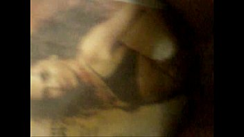 deepika nude bollywood actress padukone movies Fucking news caster free