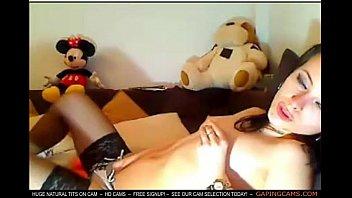nepali group girls boobs small babylasbin Bitchy rbony lady fucked doggie style