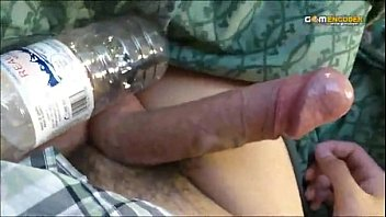 squirt japanese wave big Open indian pussy
