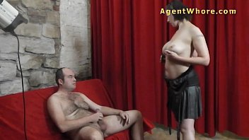 anal man with older Mature japanese and sln