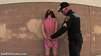 teen teacher mam Indian cute little girls faucked by force brutally2