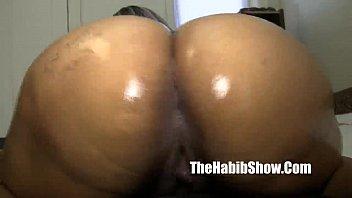 bbw legs upskirt thick Indian black mail sex