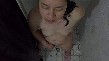 flexing pussy asian muscles Fucking my ex gfs sister
