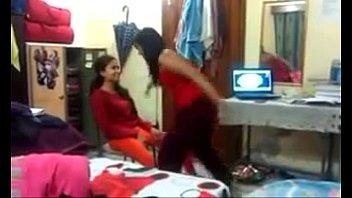 girls leaked video sex hostel Drinking girl rape