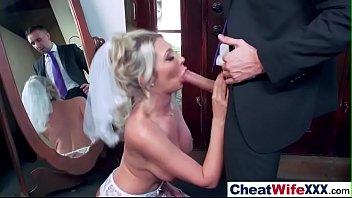 dp cheats wife Horny son wants to fuck mom