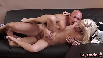 new does horny doctor daddy a Jmac and maserati have good time together