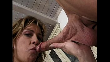 scenes blowjob best Girl farts like crazy during anal