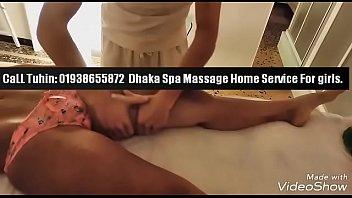 service hotel dirty girls Desi jaipur porn video