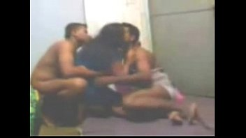 threesome indian aunty bgrade desi Humiliation forced meth drugged