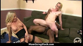 fucking younger muscle moms hot guy Secretary get big fuck at work