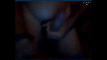 por esposas webcam Harem hooters 2