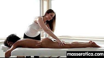 girls nuru styling massage Tamil one grils more boys