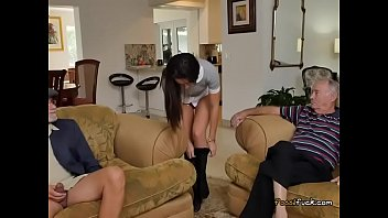 spare my teen dont chocolatehole Schoolgirl cant get enough of teachers big cock