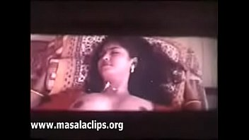 telugu sex dowload roja actress video Cabin ships scandal sex videos
