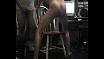 japanese filmed husband wife his Tamilnadu girl hot