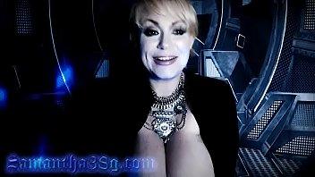 show turk cam Sharon keel nc nude