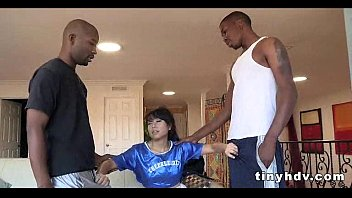 little uncensored sister wifes japanese Son in the bad romm and mom