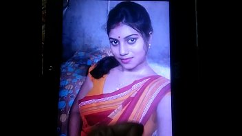 apte actor pictures bathroom radhika tamil selfies Jerking and pumping on the big fat black cock