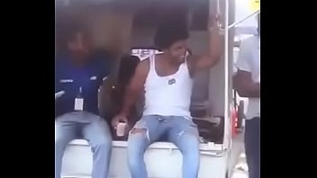 heroine bf hd videos Meghhna naidu porn