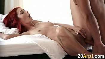 virtual redhead titfuck Arab rare daughter dad