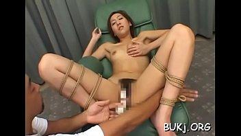 shanel xxx doni Japanese women getting fuck