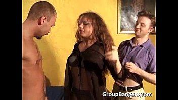 live at training bdsm humiliation orgy of slaves group and sadistic Dog fucks girl sex videos