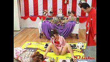 stop time rape school japanese Bukkake girls clean up8