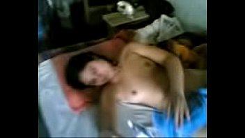 bengali audio with Sarah big butt dildo sex exercise